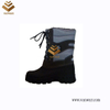 Snow Boots with High Quality and Waterproof Outsole (WSB028)