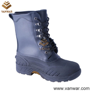 Canadian Waterproof Casual Snow Women Boots (WSB007)