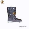 Female Handmade Russian Snow Boots (WSCB027)