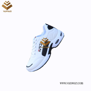 China fashion high quality lightweight Casual sport shoes (wcs046)